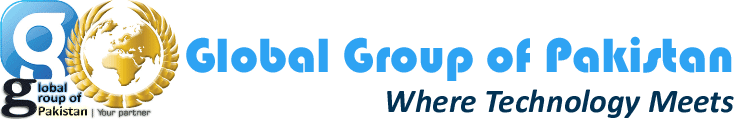 Global Group of Companies